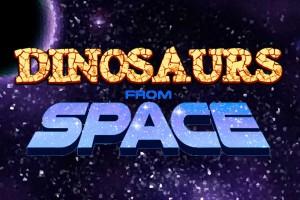 dinospace