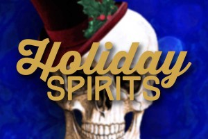 holidayspirits