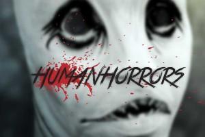 humanhorrors