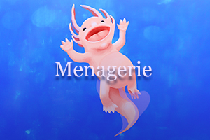 menagerie-banner