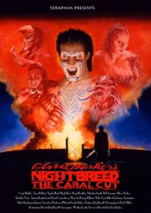 Nightbreed-1990-Poster-for-the-Cabal-Cut