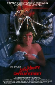 a-nightmare-on-elm-street-movie-poster-1984-1020186570