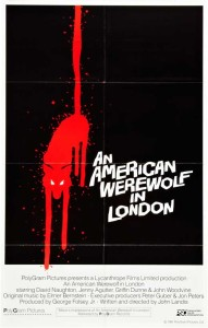 an-american-werewolf-in-london-movie-poster-1981-1020542613