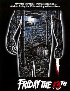 friday-the-13th-poster-original