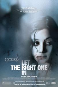 let_the_right_one_in_movie_poster
