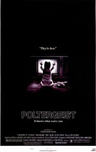 poltergeist-movie-poster-1982-1020168887