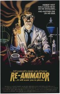 re-animator-movie-poster-1985-1020200561